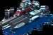 Lightning Bretsol Carrier