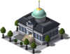 Parliament-icon