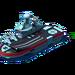 Lightning Raclon Carrier