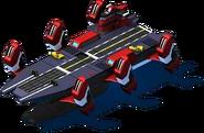 Elite Stonefish Carrier