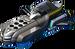LE UX34E Submarine