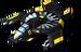 SpecOps Dragonfly III