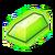 Uranium-icon