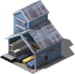 Lumber Mill 3-icon