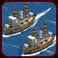 Navy Enemy-icon