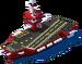 Elite USS Enterprise