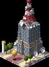 State Media-icon