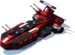 Elite Oton Battleship MK III