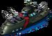 Altovar Battleship