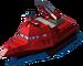 Elite Strike Battleship