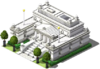 National Archives-icon