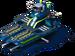 Super Atlas D3 Carrier