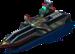 Odin N39 Carrier