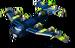 Super Coper Bomber