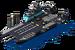 Bretsol Carrier