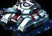 Lightning Barosaurus II