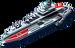 Lightning Sargasso Carrier