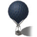 Balloon Bomber
