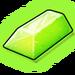 Uranium 96