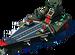 Comet Carrier