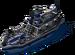 Navy Merrimac II