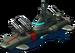 Ophion Submarine