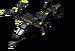 Osprey X-200 Copter