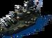 Yamato III