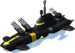 SpecOps Ophion Submarine III