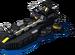 SpecOps Oton Battleship I