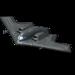 Stealth Bomber