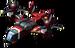 Elite Gyrfalcon 01 VTOL
