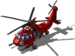 Elite Medivac Chopper
