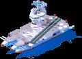 120px-The Platinum Super Dimensional Carrier