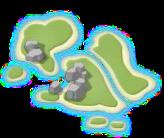 Cape Pleasant-icon