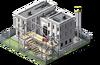 Prison contruct