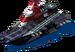 Elite Albatross Carrier