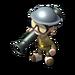 Grunt Soldiers