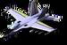 F18 Hornet