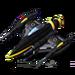SpecOps Midnight Bomber I