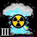 Tactical Nuke III