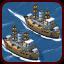 Navy-icon