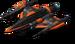 Space Beamer 350 I