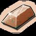 Copper 96