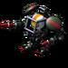 Mantis Infantry