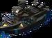 Platana Battleship