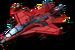 CC Lancer 670-B