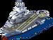 Advanced USS Enterprise