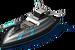 S9 Gunboat
