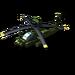Apache Airship